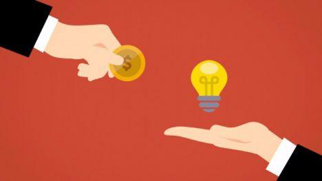 El Info ofrece nuevas ayudas Covid19 a la inversión para pymes