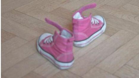 Detenido en Alhama por abusos a su hijastra de 9 años
