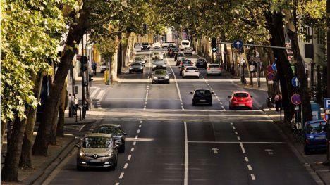 Las normas Covid19 para el transporte, vigentes un mes más