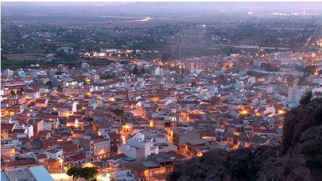 Alhama como ejemplo de motor de desarrollo económico y social