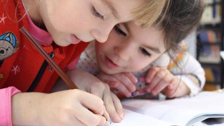Infantil y Primaria podrían 'volver' a las clases en abril