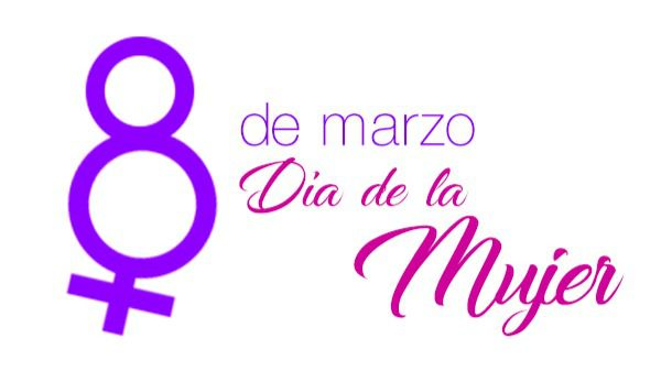 Mujeres y Covid19