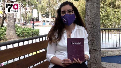 VÍD. 'Habítame', una novela rosa que se sale del guión