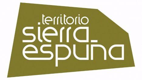Territorio Sierra Espuña se suma al Sicted de Calidad Turística