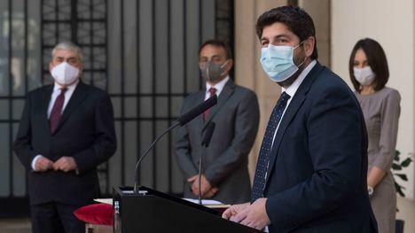 L. Miras ha sobrepasado todos los límites de la decencia política