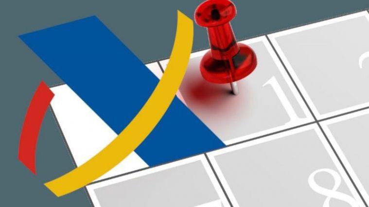 Tres deducciones autonómicas nuevas para la Renta 2020