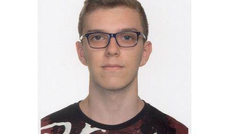 Un alumno del IES Valle Leiva gana un Premio Extraordinario