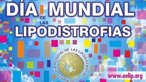 Alhama se une al Día Mundial de las Lipodistrofias