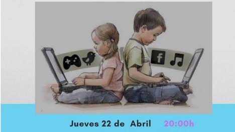 Cómo enseñar a los niños a usar las nuevas tecnologías