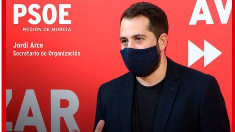 PSRM denuncia por cohecho a L. Miras y a los tránsfugas de Cs
