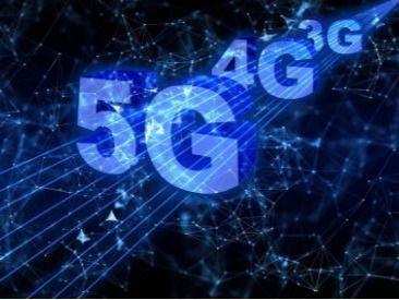 El futuro del 5G en Andalucía