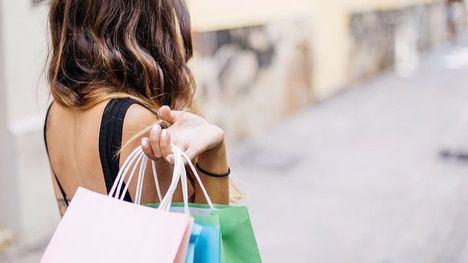 En estas 62 tiendas de Alhama hay descuentos a partir de mañana