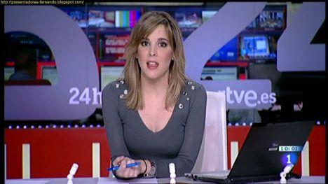 Un café de Librilla debe pagar 1.400 € por poner las noticias de TVE