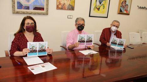 VÍD. Salud y Medio Ambiente centran las Jornadas de Educación