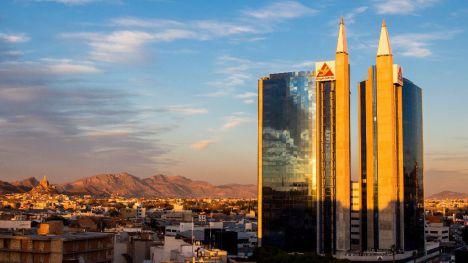 SAP S/4HANA, piedra angular de la digitalización de Grupo Fuertes