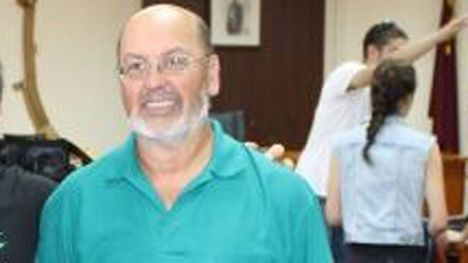 Fallece Tomás López, un vecino vinculado a la prensa local