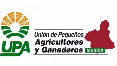 Ayuntamiento y UPA-Murcia renuevan su convenio para realizar cursos de formación