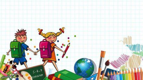 Librilla empieza el nuevo curso escolar el 6 de septiembre