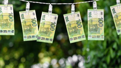 Afloran 2,2 millones de euros de fraude fiscal en la Región