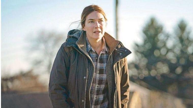 'Mare of Easttown', una detective que ve cómo todo se derrumba