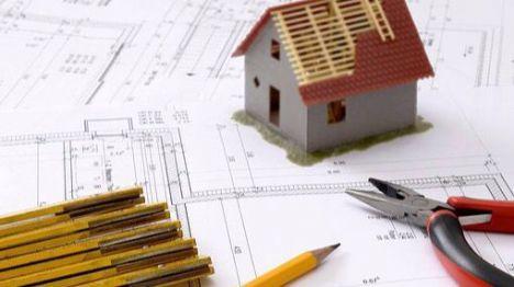 Nuevo curso gratuito de diseño y gestión de obras y reformas
