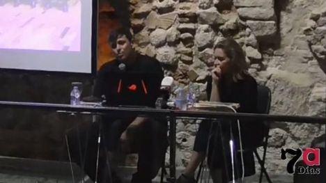 VIDEO La 'mala vida' de la mujer en el flamenco