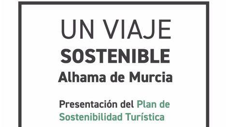 ¿Quieres construir un Territorio Sierra Espuña más sostenible?