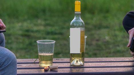 Prohibida la venta de alcohol entre las 22:00 y las 06:00 horas