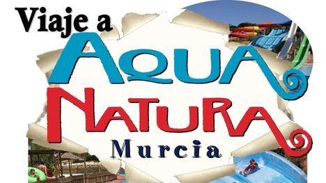 Verano Joven continúa este jueves con una visita a AquaNatura