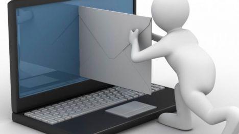 La administración electrónica avanza en el Ayuntamiento de Alhama