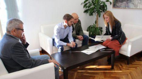 240.000 euros a Cruz Roja para atender a colectivos vulnerables