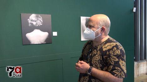 VÍD. 6 razones para ver la exposición 'Hermosa locura' en Los Baños