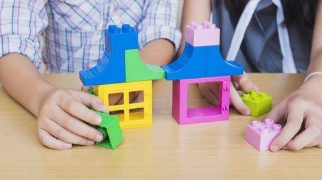 Abierto el plazo para las tarifas especiales en escuelas infantiles