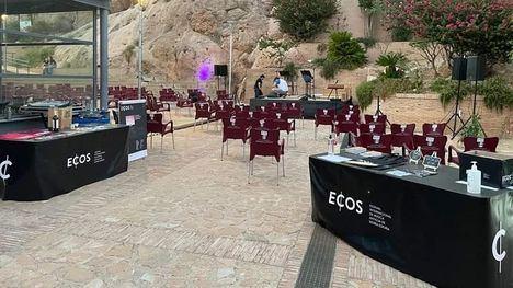 ECOS Festival, seña de identidad de Territorio Sierra Espuña
