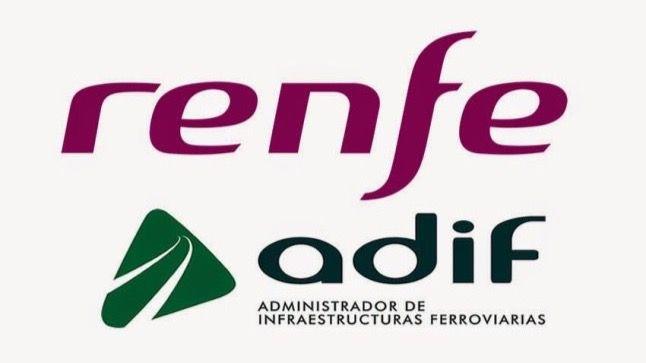 Renfe oferta varios empleos en Alhama y otros municipios