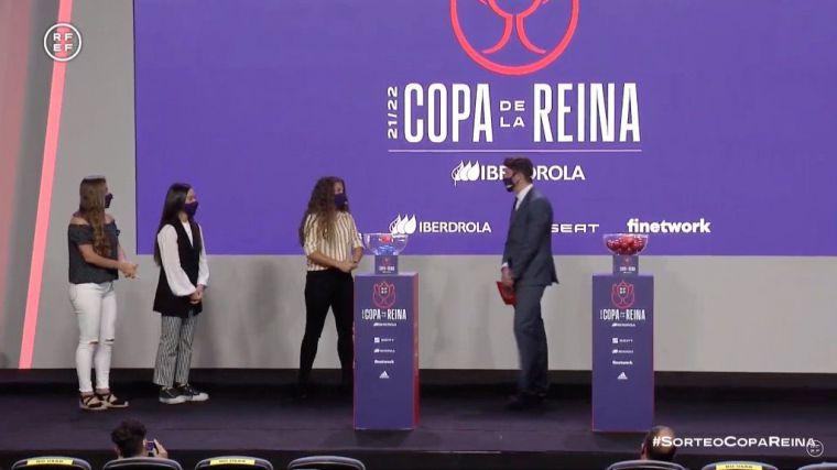 El Sporting de Gijón, rival del Alhama CF ElPozo en la Copa Reina