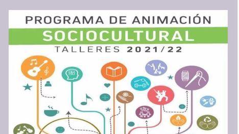 Librilla inicia el 4 de octubre las actividades socioculturales