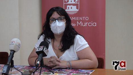 VÍD. El Ayuntamiento atiende las peticiones de HosteAlh para Feria
