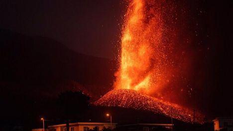 El Ayuntamiento pone a disposición de La Palma sus recursos