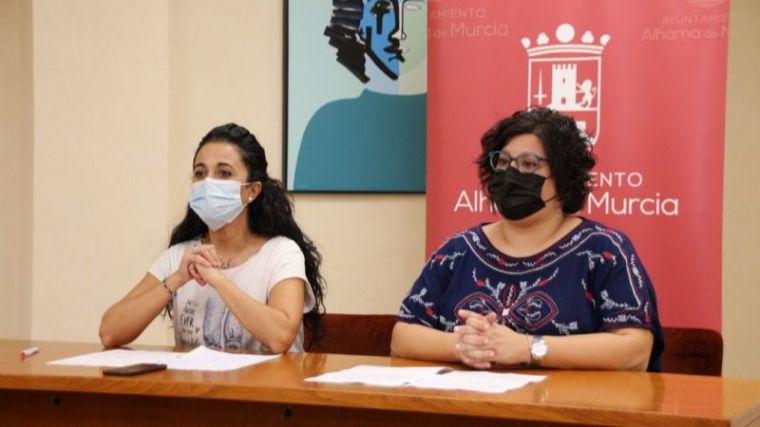 VÍD. Vuelve la muestra de Zangamanga el día 20 con 'Filigrana'