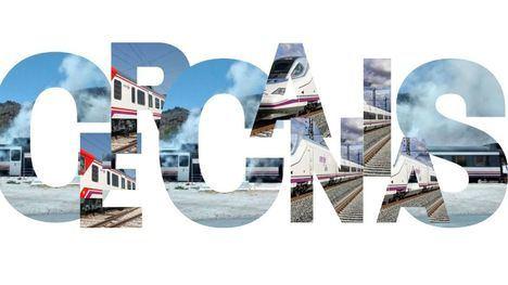 La opinión de un estudiante sobre el tren de cercanías