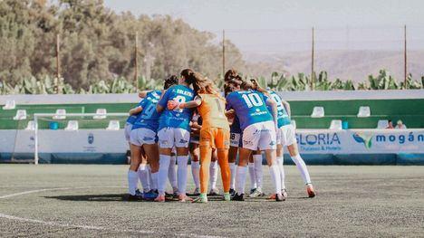 VÍDEO El Alhama CF ElPozo se trae los tres puntos de Canarias (3-4)