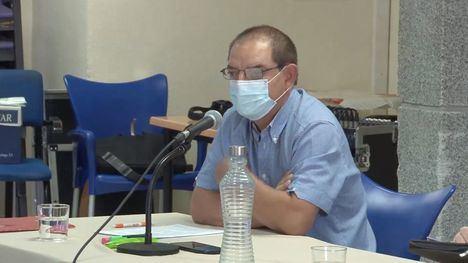 IU propone ayudas para los ayuntamientos de La Palma