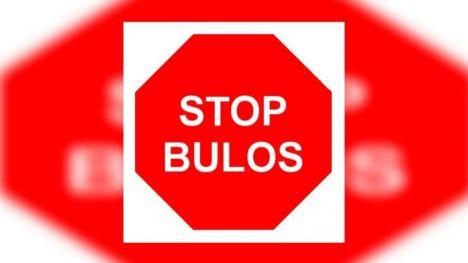 Desmienten el bulo sobre la supuesta suspensión de clases este viernes