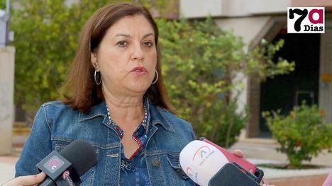 VÍDEO El PP cree que la lista más votada debe gobernar los municipios