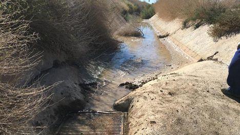 VÍDEO/FOTOS Consejos y preparativos ante el riesgo de fuertes lluvias