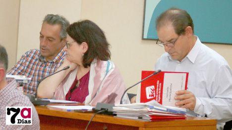 IU considera que la bonificación del ICIO no beneficiará a las pymes