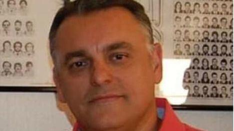 Juan Carlos Jiménez renuncia a presidir la gestora que dirige el PP