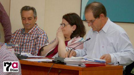 IU propone cambios en el pago del impuesto de circulación de vehículos