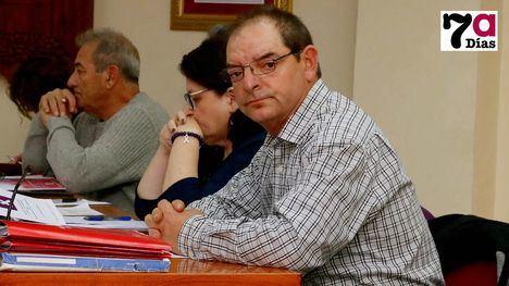 IU reclama una ley que garantice una adecuada financiación municipal